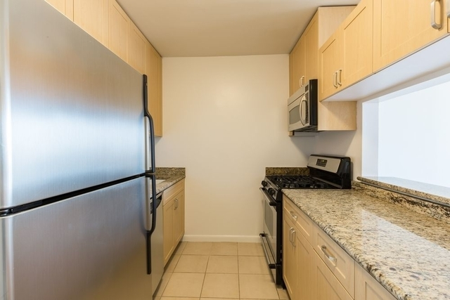 3 Bedrooms, Theater District Rental in NYC for $5,635 - Photo 2