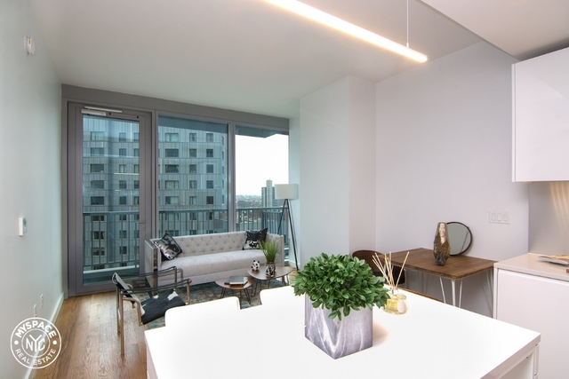 2 Bedrooms, Downtown Brooklyn Rental in NYC for $3,848 - Photo 1