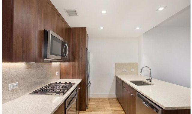 2 Bedrooms, Windsor Terrace Rental in NYC for $4,168 - Photo 2