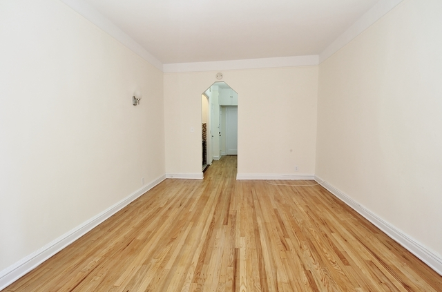 Studio, Murray Hill Rental in NYC for $2,224 - Photo 2