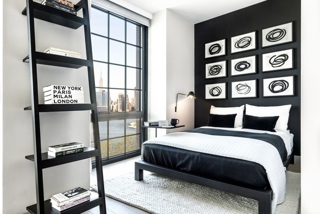 Studio, Greenpoint Rental in NYC for $3,253 - Photo 1