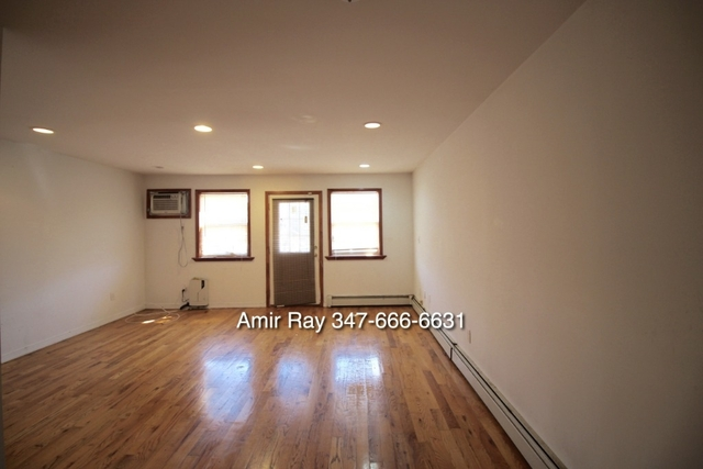 3 Bedrooms, Jamaica Rental in NYC for $2,400 - Photo 1