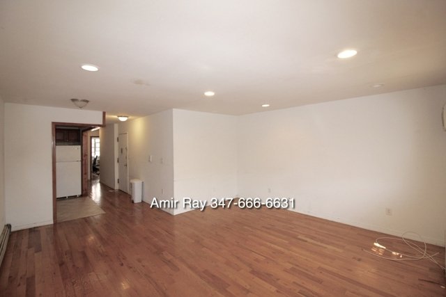 3 Bedrooms, Jamaica Rental in NYC for $2,400 - Photo 2