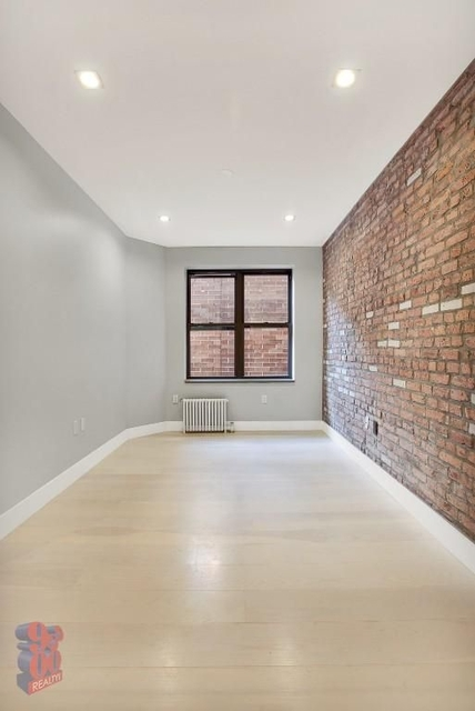 4 Bedrooms, Lower East Side Rental in NYC for $7,895 - Photo 1