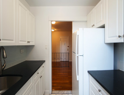 1 Bedroom, Briarwood Rental in NYC for $1,970 - Photo 1