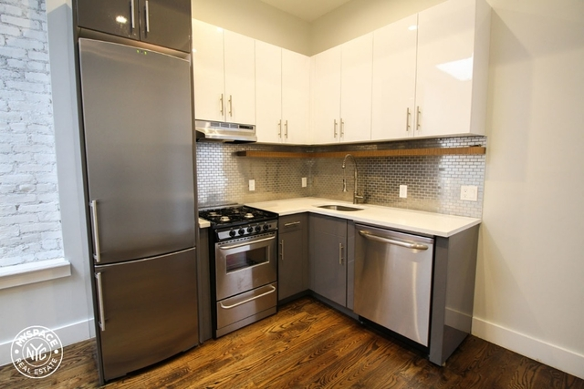 3 Bedrooms, Ridgewood Rental in NYC for $3,050 - Photo 1