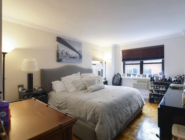 2 Bedrooms, Upper East Side Rental in NYC for $5,600 - Photo 1
