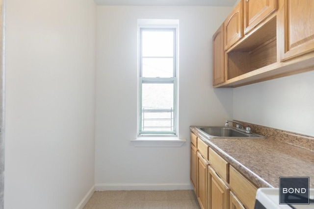 2 Bedrooms, Washington Heights Rental in NYC for $1,895 - Photo 2