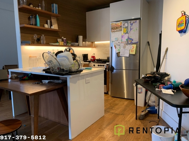 2 Bedrooms, Bushwick Rental in NYC for $3,150 - Photo 1