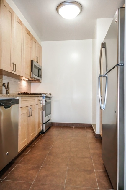 Studio, Greenpoint Rental in NYC for $3,295 - Photo 2