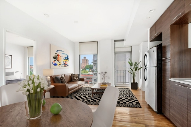 1 Bedroom, Central Slope Rental in NYC for $3,100 - Photo 2