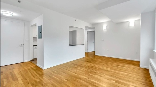 1 Bedroom, Red Hook Rental in NYC for $2,675 - Photo 2