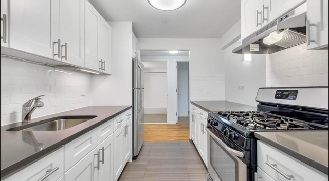 1 Bedroom, Red Hook Rental in NYC for $2,675 - Photo 1