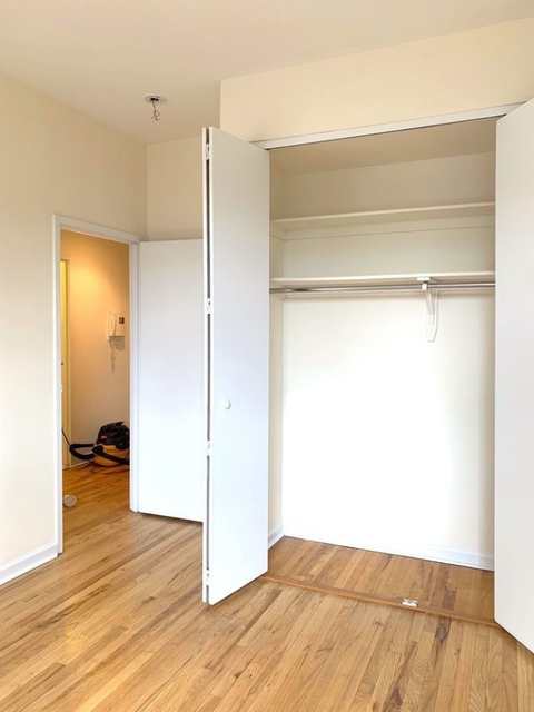 1 Bedroom, East Village Rental in NYC for $4,999 - Photo 2