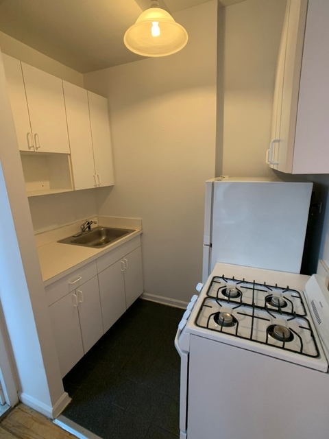 Studio, Upper East Side Rental in NYC for $1,789 - Photo 1