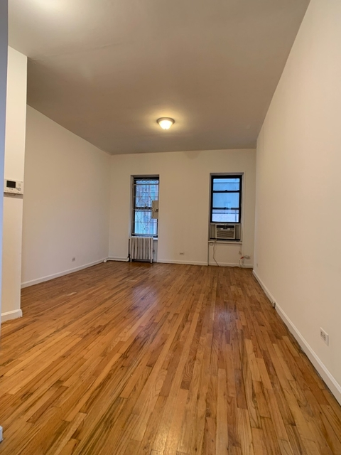 Studio, Upper East Side Rental in NYC for $1,789 - Photo 2