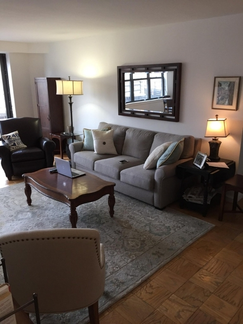 1 Bedroom, Yorkville Rental in NYC for $4,100 - Photo 1