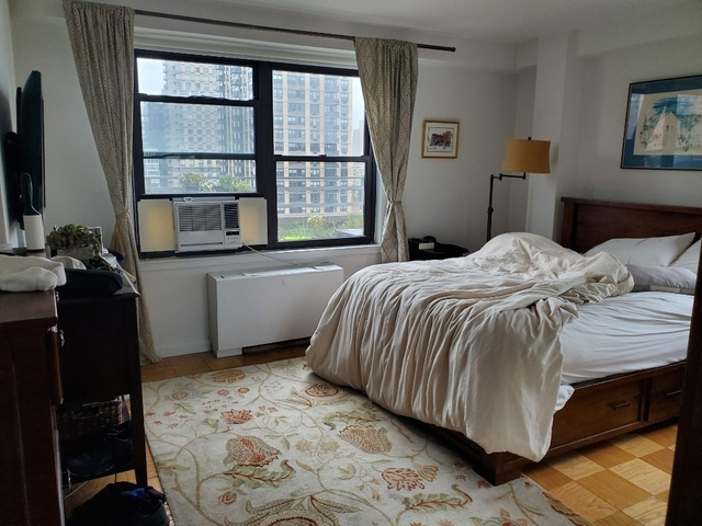 1 Bedroom, Yorkville Rental in NYC for $4,100 - Photo 2
