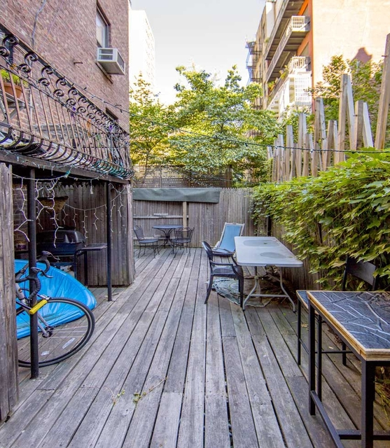 4 Bedrooms, Upper East Side Rental in NYC for $6,800 - Photo 1