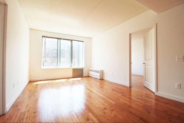 2 Bedrooms, Central Harlem Rental in NYC for $2,550 - Photo 2