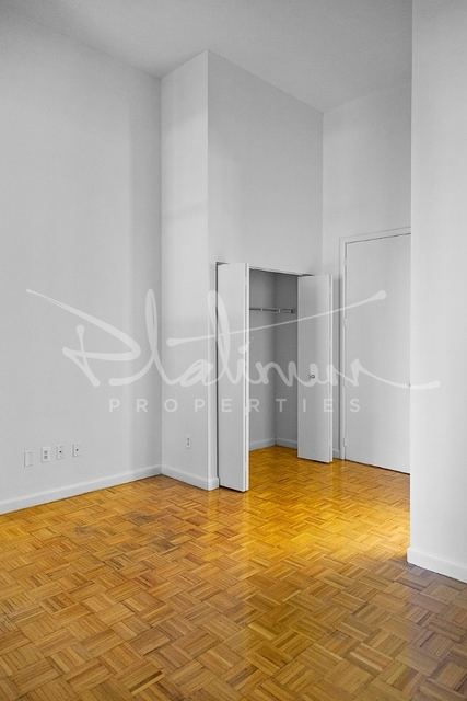 2 Bedrooms, Financial District Rental in NYC for $5,501 - Photo 2
