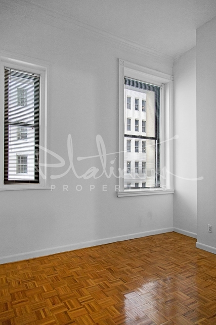 2 Bedrooms, Financial District Rental in NYC for $5,501 - Photo 1