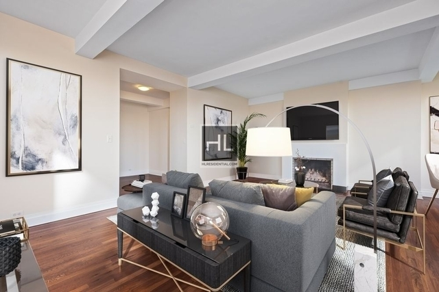 1 Bedroom, Theater District Rental in NYC for $7,300 - Photo 1