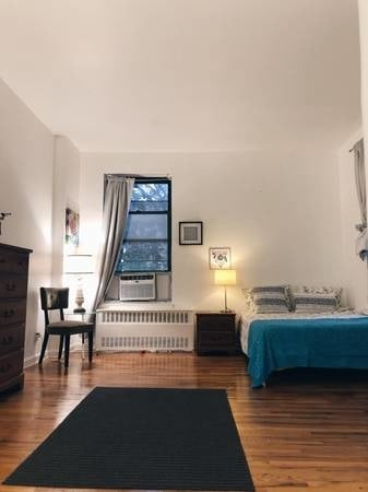 1 Bedroom, East Village Rental in NYC for $5,100 - Photo 1