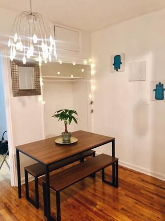 1 Bedroom, East Village Rental in NYC for $5,100 - Photo 2