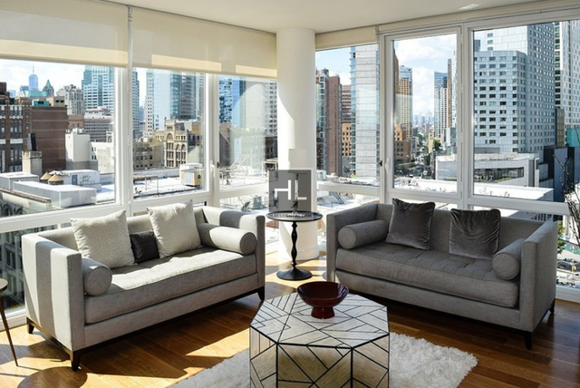 Studio, Downtown Brooklyn Rental in NYC for $3,020 - Photo 2