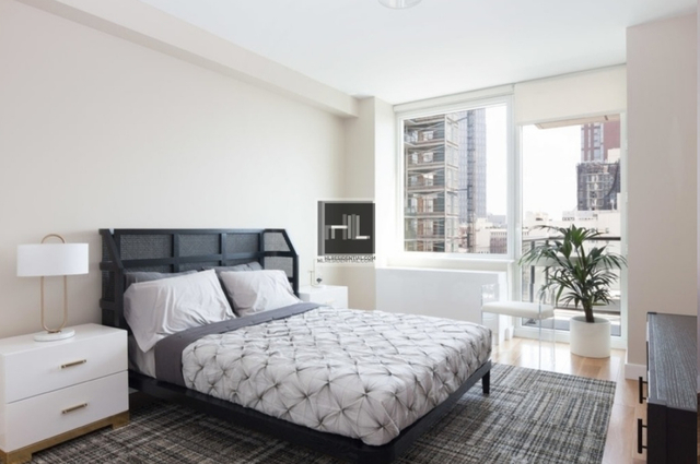 Studio, Downtown Brooklyn Rental in NYC for $3,020 - Photo 1