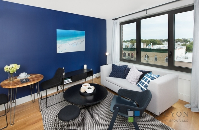 2 Bedrooms, Borough Park Rental in NYC for $2,850 - Photo 1