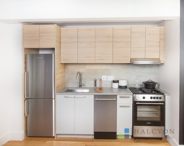 2 Bedrooms, Borough Park Rental in NYC for $2,850 - Photo 2