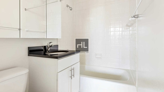 2 Bedrooms, Murray Hill Rental in NYC for $6,684 - Photo 2