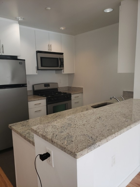 1 Bedroom, Hamilton Heights Rental in NYC for $3,100 - Photo 2