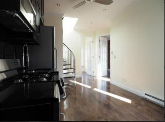 4 Bedrooms, Lower East Side Rental in NYC for $7,657 - Photo 2