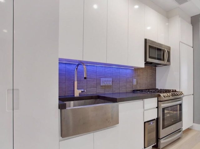 4 Bedrooms, Lower East Side Rental in NYC for $7,661 - Photo 2