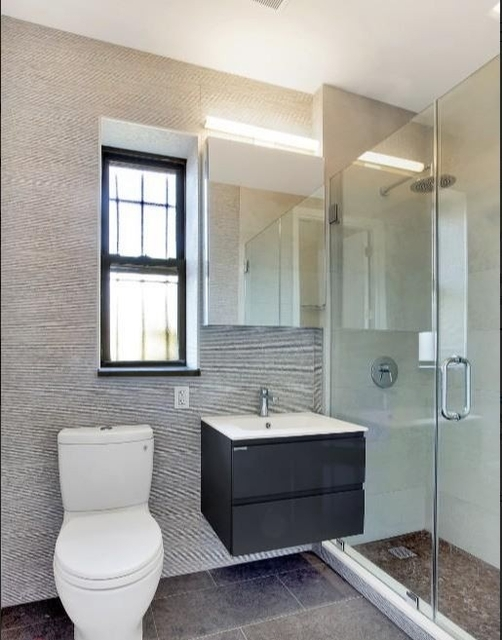 4 Bedrooms, Lower East Side Rental in NYC for $7,661 - Photo 1
