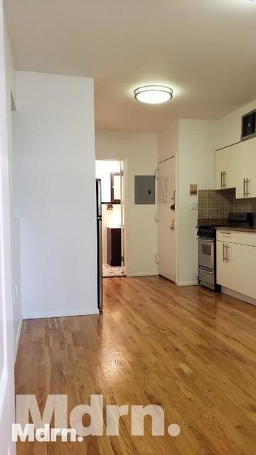 1 Bedroom, NoLita Rental in NYC for $2,795 - Photo 1