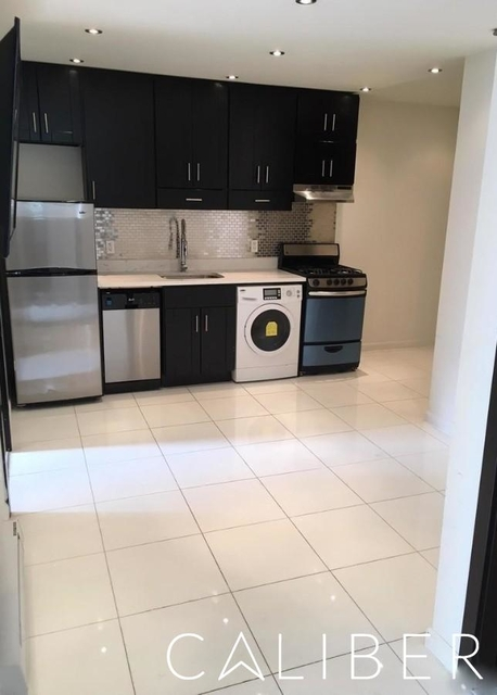4 Bedrooms, Manhattan Valley Rental in NYC for $5,350 - Photo 1