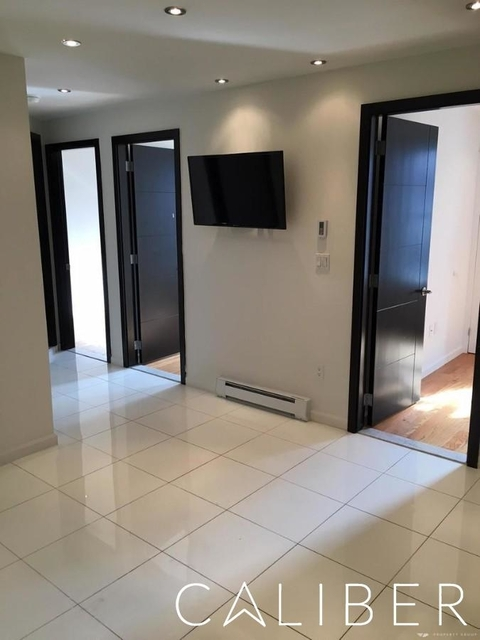 4 Bedrooms, Manhattan Valley Rental in NYC for $5,350 - Photo 2