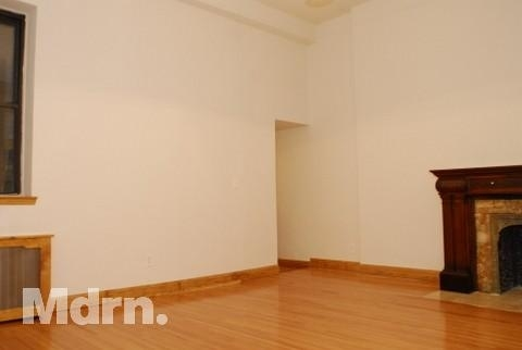 2 Bedrooms, Upper West Side Rental in NYC for $3,650 - Photo 1