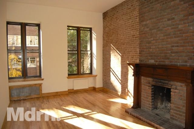 1 Bedroom, Upper West Side Rental in NYC for $3,180 - Photo 1