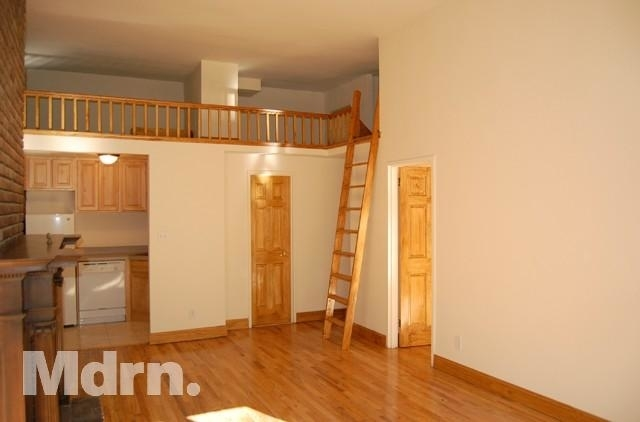 1 Bedroom, Upper West Side Rental in NYC for $3,180 - Photo 2