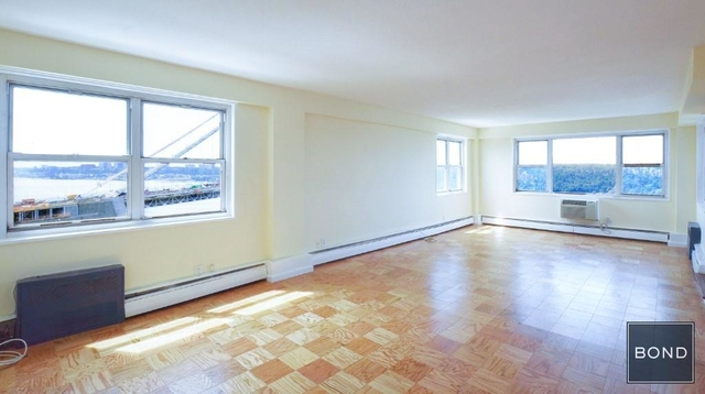 Studio, Hudson Heights Rental in NYC for $1,885 - Photo 2