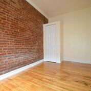 3 Bedrooms, Washington Heights Rental in NYC for $2,900 - Photo 2