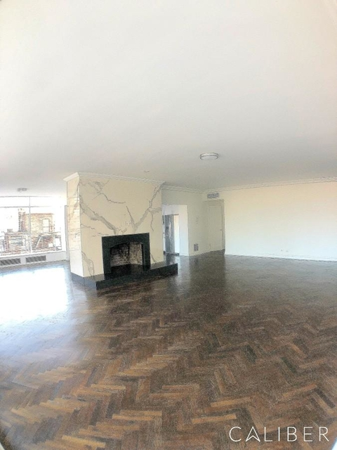 4 Bedrooms, Upper East Side Rental in NYC for $19,500 - Photo 1