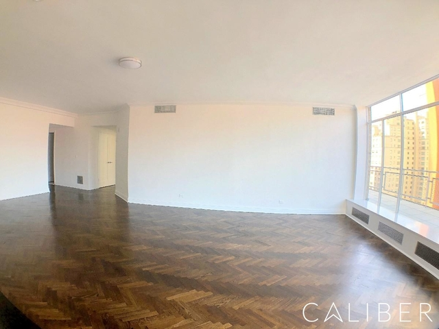 4 Bedrooms, Upper East Side Rental in NYC for $19,500 - Photo 2
