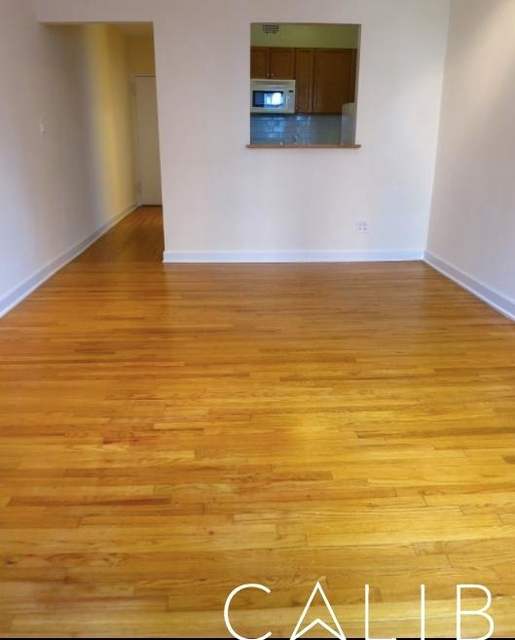 1 Bedroom, Carnegie Hill Rental in NYC for $2,350 - Photo 1