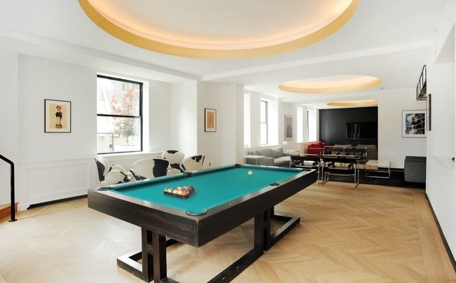 2 Bedrooms, Financial District Rental in NYC for $6,043 - Photo 2